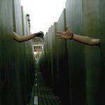 Холокост на экране: проблема репрезентации