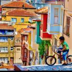 Сколько лететь до Стамбула: полный обзор