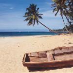 Как дешево долететь до Доминиканы