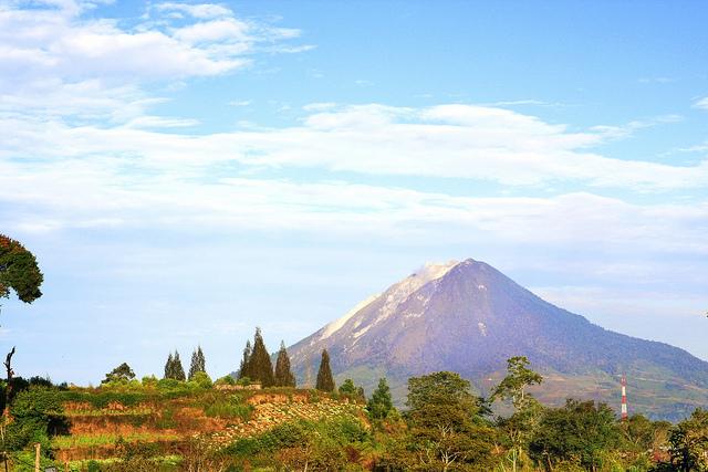 медан индонезия