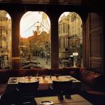 Где поесть в Вене недорого и вкусно