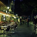 Где недорого поесть в Берлине