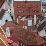 Лоукостеры из Таллина в Европу