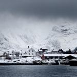 От 18 до 55 евро: дешевые билеты в Норвегию