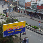 Кантхо: отель, в котором лучше не останавливаться