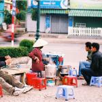 Еда во Вьетнаме: цены и блюда