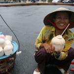Напитки во Вьетнаме: что нужно попробовать