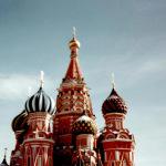 Последний шанс! Дешевые билеты на Новый год в города России: от 2700 руб.