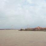 Дельта реки Меконг: водный мир