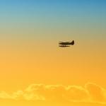 Февраль: куда слетать от 30 до 60 евро