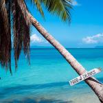 Рай за $500: страны, где дешево жить