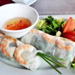Кухня Вьетнама: особенности в разных городах