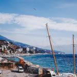 Как доехать до Крыма — 2019: поезд, автобус, самолет