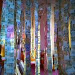 14$ в день: наши расходы в Таиланде