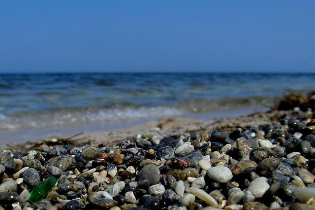 где недорого отдохнуть в июле 2015 на море в россии