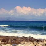 Куда недорого полететь на море в июне 2020?