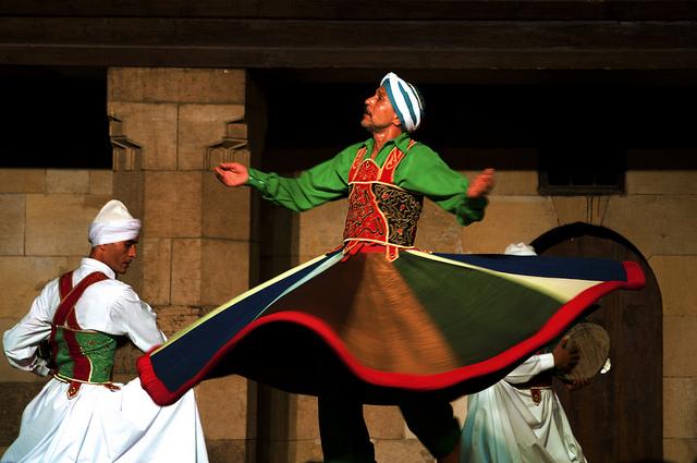 где лучше отдохнуть в египте в августе