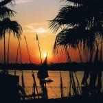 Где лучше отдыхать в Египте?