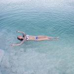 Апрель 2020: где лучше отдыхать на море?